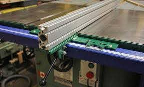 5 Best Table Saw Fences Of 2020 Homegearx