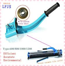 hire tile cutter glass cutting tools