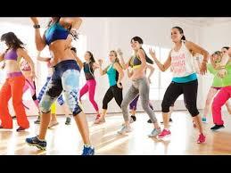 latin dance workout weight loss workout