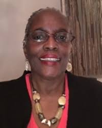 Margie Smith and Associates, LLC, Licensed Professional Counselor,  Richmond, VA, 23230 | Psychology Today