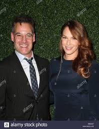 Adrian Pasdar High Resolution Stock Photography and Images - Alamy