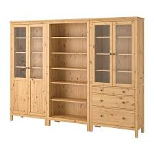 combo for storage with doors drawers