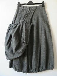 wear rundholz mainline germany