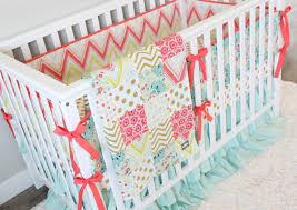 meet giggle six baby project nursery