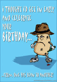 happy birthday quotes funny quotesgram