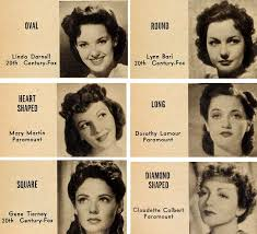 1940s hair and make up secrets for your