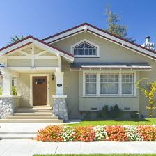 the 7 best home warranty companies 2020
