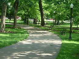 List of parks in the Louisville metropolitan area - Wikiwand