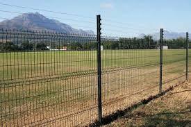 Long Life Perimeter Fences Security Fences For Sale Maxidor