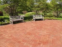 56 brick patio design ideas 37 is