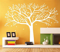 Top 21 Tree Wall Decals