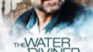 Recensione del film drammatico THE WATER DIVINER di e con Russell Crowe -  MaSeDomani