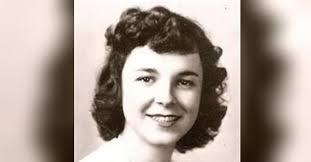 Margaret A. Dixon Obituary Obituary - Visitation & Funeral Information