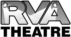 Rva Theatre Stickers