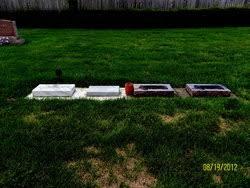 Lora Odessa Wolfe Swarts Erbes (1929-2010) - Find A Grave Memorial
