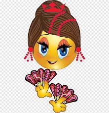 Smiley Emoticon Emoji Computer Icons, smiley PNG   PNGWave