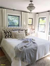 Diy Bedroom Decor It Yourself Decor Art From Diy Bedroom Decor It Yourself Pictures