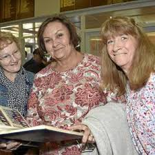 Travellers from the across globe celebrate school centenary | Chronicle