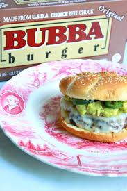 guacamole burger budget savvy diva