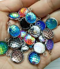 whole jewelry supplies pendants in