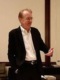 Edward Tufte - Wikipedia