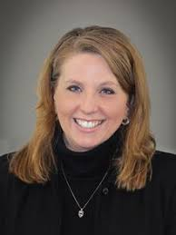 Denise Miller | People on The Move - Buffalo Business First