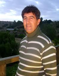 Ramón Octavio Cornejo Pérez - Cantores.cl