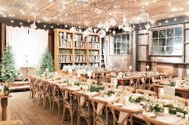 wedding venues in philadelphia