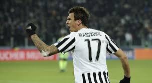 Udinese-Juventus, le formazioni ufficiali: out Pogba, c'è Asamoah