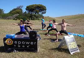 corepower yoga news berkeley studio