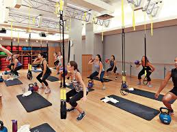 best fitness cles sports and gyms