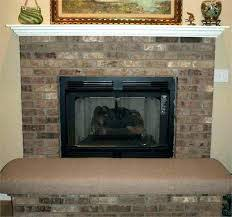 fireplace seating cushions view full