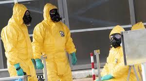 Virus, altri contagiati in Lombardia - RSI Radiotelevisione svizzera