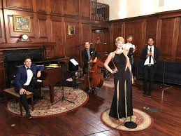 Postmodern Jukebox to visit Riverside Theater – Marquette Wire