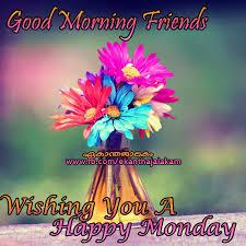 good morning happy monday quotes quotesta