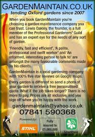 gardening daily info daily info