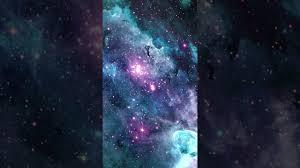 galaxy s9 live wallpaper you