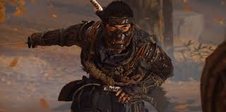 Ghost of Tsushima Legends Release Date ...