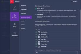 avast premium security review pcmag