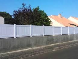 Modern Horizontal Fence Panels Style Youtube