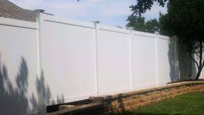 Can A Decorative Fence Also Limit Access To My Property Fence Supply Online