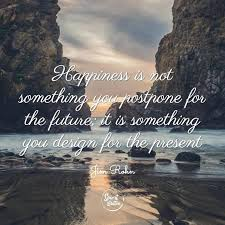 quotes about nature and happiness headlockmuscle net