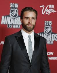 Panthers' Aaron Ekblad wins Calder Trophy as rookie of the year ...