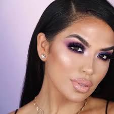 7 simple makeup tricks to make you look