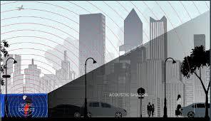 Noise Control For Construction Sites