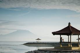 Bali…Full of Far Eastern Promise By Hillary Stewart | Tripsology