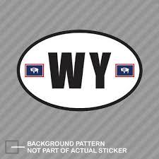 Home Garden Decals Stickers Vinyl Art Missouri Vinyl State Flag Decal Sticker Made In The Usa F313 Magnumcap Com