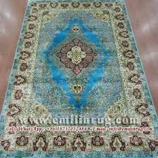 iran iranian oriental persian carpet