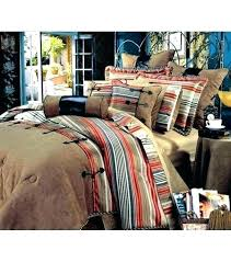 western king size bedding morecords