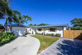 4357 althea way palm beach gardens fl